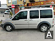 2008 Ford Tourneo Connect 1.8 TDCi 75 Glx 99 bin km orjinal - 334765