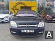 Opel Signum 1.8 Elegance - 2118905