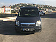 FORD TOURNEO CONNECT 75PS 2012 MODEL - 2381604