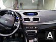 Renault Fluence 1.5 dCi Touch - 3089192
