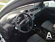 Peugeot 206 1.4 HDi X-LİNE - 4403953