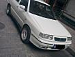 1998 SEAT TOLEDO 1.9 TDI AFN - 3068836