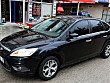 2011 FORD FOCUS HB - 386378