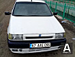 Fiat Tipo 1.4 SX ie - 1478345