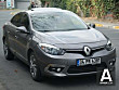 Renault Fluence 1.5 dCi Icon - 4108935