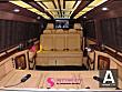 SEYYAH OTOdan 2018 Transporter Luxury Vip Minibüs Peşinatsız TAMAMINA KREDİ - Hemen Teslim - 872656