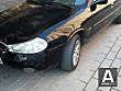 Ford Mondeo 2.0 Ghia - 2269615