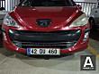 Peugeot 308 1.6 HDi Comfort - 3446522