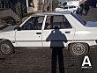 Renault R 9 Spring - 3602710
