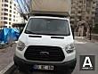 2014 Ford -Transit - 1023795
