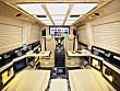 KOÇAK OTOMOTİV SIFIR VW TRANSPORTER ABT LUXURY EDITION VIP DSG - 1731129