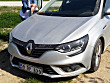 2016 renault yeni megan sedan - 3522484