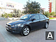 FORD FOCUS 1.6 TDCI TREND X - 2526709