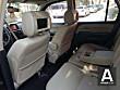 Bebekler Bebeği Honda Tavan Üstü Bagaj Aile Arabası - 3855350