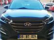 SAHIBINDEN 4X2 TUCSON 40.000 KM  DE SATILIK - 1579159
