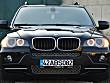 NECIPOĞLU OTOMOTIV BMW X-5 3.0 XDRIVER - 1558732