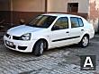 Renault Symbol 1.4 Expression - 3614681