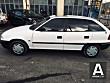 Opel Astra 1.6 GL - 3068123