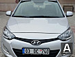 Hyundai i20 1.4 CVVT Sense - 2027027