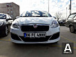 Fiat Linea 1.3 Multijet Easy - 136158