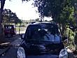 SATILIK 2012 MODEL FIAT.DOBLO PREMIO 1.6 - 837239