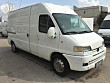 2001 MODEL PEUGEOT BOXER 350 LH PANEL VAN K.NET - 1026698
