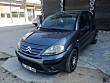2006 C3 ORJINAL - 3349988