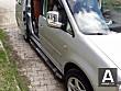 Volkswagen Caddy 1.9 TDI Kombi - 1793156