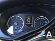 Volkswagen Amarok 2.0 BiTDi Highline 4x2 - 2217964