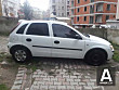 Opel Corsa 1.3 CDTI Enjoy - 2169409