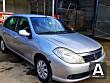 2011 Renault Symbol 1.5 dCi Expression 127 bin km orjinal - 1700758