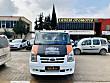 2007 FORD TRANSİT KAMYONET 330 S POMPALI DARBESİZ BOYASIZ ÇOK TEMIZ SIFIR AYARINDA - 1835295