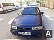 Opel Vectra 2.0 CD - 1319338