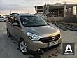 Dacia Lodgy 1.5 dCi Laureate - 3852418