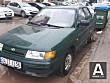 Lada Vega 1.5 - 586318
