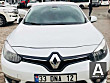2015 Model Renault Fluence 1.5 dCi Icon - 757247