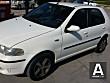Fiat Palio 1.6 HL - 4058357