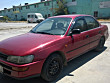 SATILIK 1997 MODEL TOYOTA GLİ - 1409839