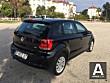 Volkswagen Polo 1.4 Comfortline - 1257148