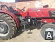 Traktör Tümosan Diğer - 2959768