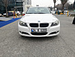2011 Model 2. El BMW 3 Serisi 3.20d - 116398 KM - 3368762