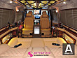 SEYYAH OTOdan 2018 Transporter 150 Long Very Platinium Class ViP - 3606884
