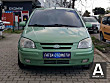Hyundai Getz 1.3 GLS 2005 FATSA OTOMOTİVDEN - 548806