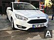 Ford Focus 1.5 TDCi Trend X - 1965935
