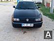 Volkswagen Polo 1.6 Classic 100 lük KLİMALI - 2495959