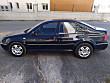 MEMURDAN TEMIZ 2005 BORA PASIFIK - 362467