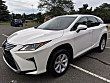 SELLING MY 2017 LEXUS RX 350 IN PERFECT CONDITION. - 4500717