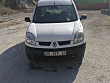 2005 MODEL RENAULT KANGOO - 2169623