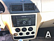 Ford Tourneo Connect 110PS GLX - 881932