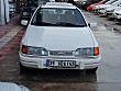 ERMAN AUTO 1993 FORD SİERRA 1.8 TD SUNROOF LU TURBO DİZEL - 2407086